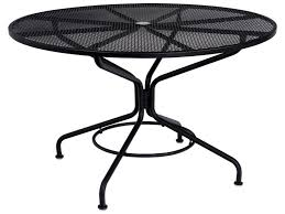 round patio table folding round patio table kijiji small round patio end table round patio dining table canada