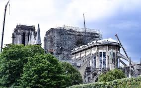 Anda cukup download 5 goodreads full movie melalui netplix prabayar, maka anda akan bisa menonton film ini hingga malas untuk beranjak pada film lainnya. What The Notre Dame Fire Taught Us About Philanthropy Words That Count