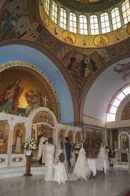 Greek Orthodox Church Design Pin By Mixali Media On Mixali Media Images Orthodox
