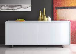 lima contemporary sideboard  modern furniture  modern sideboards