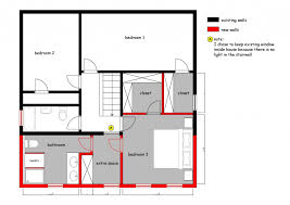 add on house plans small house plans with add later