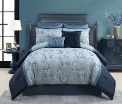 Bedding Astonishing 8 Piece Embroidered Comforter Set Ophelia Prod ... & Astonishing 8 Piece Embroidered Comforter Set Ophelia Prod  1456506312hei64wid64 Adamdwight.com