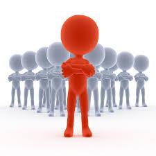 Team Leaders Why Do Team Leaders Hate Agile Agile Lucero