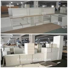 Small Picture Jisheng Aluminium Folding Kitchen Cabinet Malaysia Uv Cabinetgood