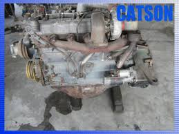6bd1 isuzu engine isuzu 6bg1t isuzu engine 2000 hombre mpg