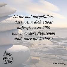 Photos About Spruch On Instagram