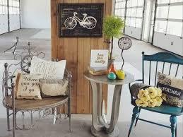 Atlanta Furniture Movers Decor Impressive Design Inspiration