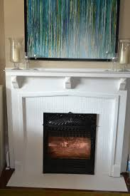 comely decoration ideas with painting tile around fireplace interior design contemporary white stone carved tile