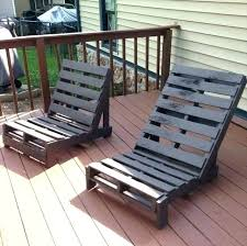 patio furniture pallets. Make Furniture Out Of Pallets Info How To Build A Patio Table Bench Made  Outdoor