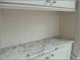 subway home office. Cheap Matte White Subway Tile Pool Collection And Gallery Home Office R