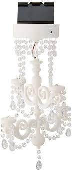 antique bronze chandelier locker chandelier outdoor candle chandelier