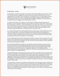 essay samples for college essay checklist essay samples for college infographic what makes a strong college essay best colleges sample college essays jpg