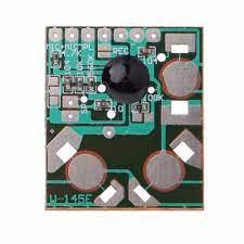 Ses kaydedici DIY kiti elektronik kiti kayıt IC modülü Mini dijital çip  kaydedici müzik kartı entegre devreler Dropship|integrated  circuit|electronic kitdiy kit - AliExpress