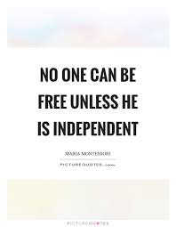 Maria Montessori Quotes Enchanting Maria Montessori Quotes Sayings 48 Quotations