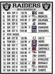 The great collection of raiders wallpaper for cell phone for desktop, laptop and mobiles. 9 Best Raiders Schedule Ideas Raiders Schedule Raiders Oakland Raiders