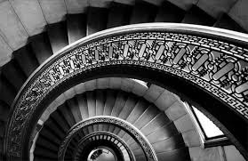 old architectural photography. Simple Photography Architectural Photography Tips Stairs With Prepare 11 For Old L