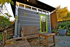 shed home office. Www.studio-shed.com Studio Shed 10x12 Backyard Retreat - Home Office In