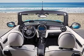 mini cooper convertible interior. common repair problems for mini coopers convertibles u2013 the haus independent cooper u0026 bmw convertible interior r
