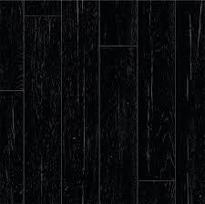 black vinyl plank flooring black chalet oak wood effect vinyl black and white vinyl plank flooring