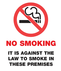 should smoking be banned in public places short essay format  should smoking be banned in public places bbc news