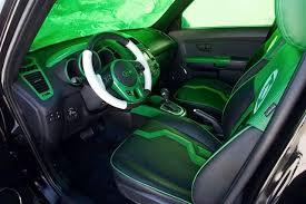 seat covers kia soul seat covers