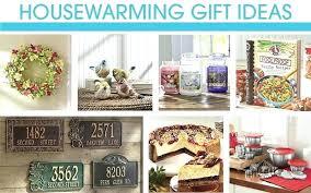 housewarming gift ideas for couple housewarming gift practical housewarming gift ideas housewarming gift for couple housewarming housewarming gift