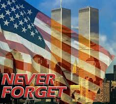 best remember images  terrorism on world trade center towers in new york were attacked ultimately death certificates excluding those for hijackers were filed