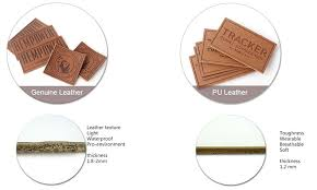 view our genuine leather labels products we provide global customers australian leather labels aero leather labels leather bag labels leather book