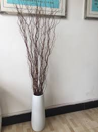 Decor Branches 50pcslot Artificial Branches Flowers Plants For Decoration  Dried