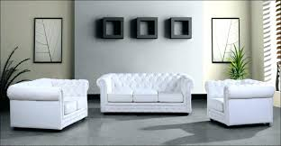 pottery barn couch reviews turners furniture large size of pottery barn turner leather sofa reviews pottery barn