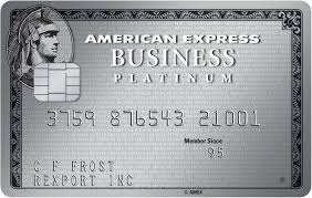 The 9 Best Small Business Credit Cards Of 2019