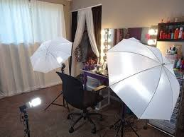 lighting set. Cowboy Studio Photography/Video Continuous Lighting Kit Unboxing/First Impression - YouTube Set
