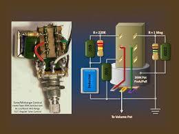 push pull pot wiring push image wiring diagram push pull pot wiring push auto wiring diagram schematic on push pull pot wiring
