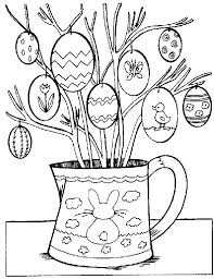easter coloring book feat free coloring sheets coloring pages for printable coloring free religious coloring book easter coloring book