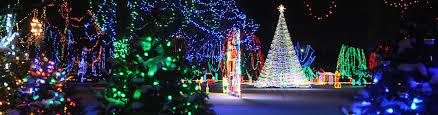 Kiwanis Lights Mankato Visit Kiwanis Holiday Lights