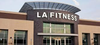 La Fitnessnet Lease Advisor Net Lease Advisor