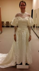 wedding dress vine wedding dresses atlanta best bridal salons expertise with second hand used gowns
