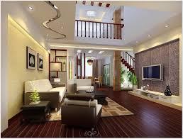 Pop Designs For Living Room Living Room Lighting Design For Living Room Modern Pop Designs