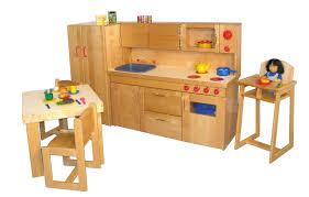 Preschool Kitchen Furniture Preschool Kitchen Furniture Pictures About Preschool Kitchen