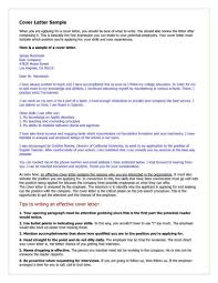 Resume Office Assistant Cover Letter Free Online Resume Download
