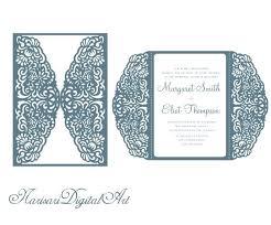 5 X 7 Wedding Invitation Template Illustrator Mediaschool Info
