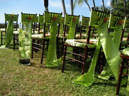 For Outdoor Decorations Outdoors Decorations Outdoor Decoration Ideas