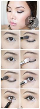 mice phan 18 eye makeup cheat sheets if you don t know re doing