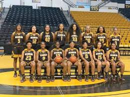 Find out the latest on your favorite ncaab players on cbssports.com. 2019 2020 Women S Basketball Roster Grambling State University Athletics