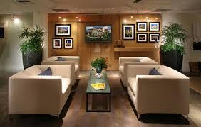 executive office design ideas. executive office decorating ideas commercial design g