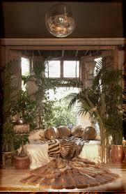 Safari Bedroom Decorations 17 Best Ideas About Safari Bedroom On Pinterest Safari Theme