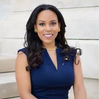April McGill - Senior Sales Account Executive - Esper | LinkedIn