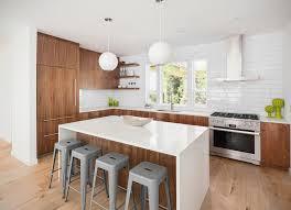 dark grey kitchen cabinets best of green kitchen walls brown cabinets lovely dark wood floors with