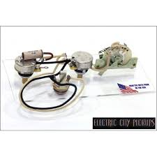 telecaster® wiring harness ecp telecaster® wiring harness