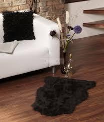compact ikea sheepskin rug large 47 ikea sheepskin rug large apartment renovation nyc dark wood kitchen cabinets house paint schemes ikea sheepskin rugs